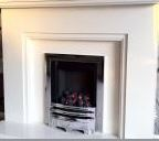 Searching- For- Marble- Fireplaces -In -Stretton