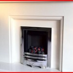 Fireplaces In Didsbury