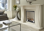 Gas Stoves in Hale Barns