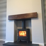 Chesney Stoves in Wilmslow