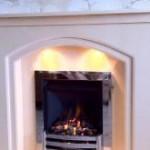 Marble Fireplaces in Prestbury