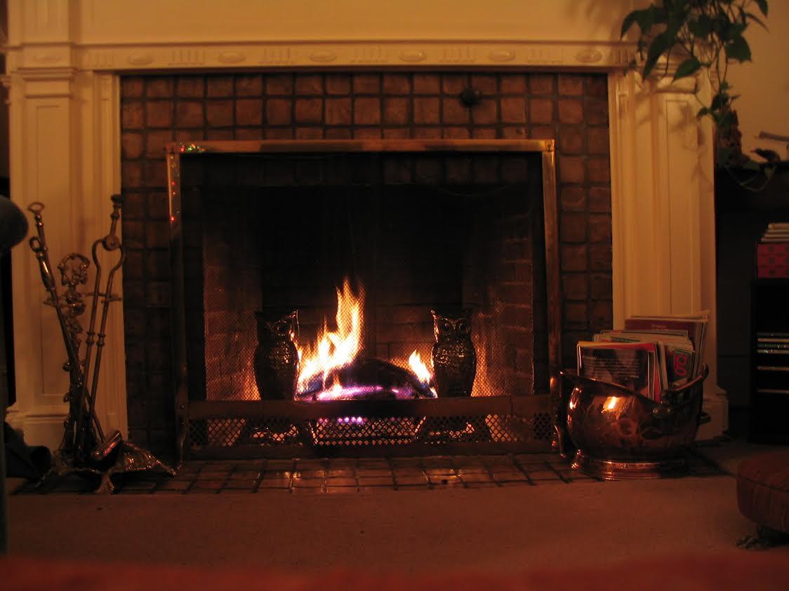 the fireplace ltd u2013 fireplace ideas gallery blog