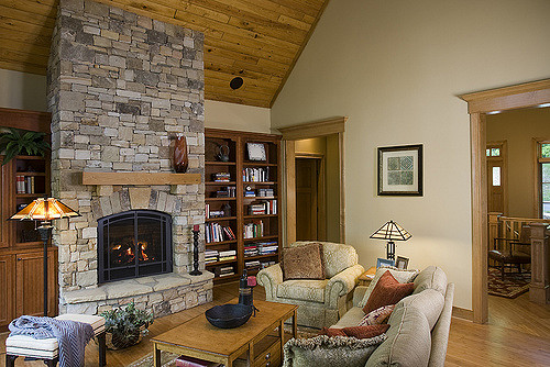 Ask A Fireplace Expert How To Clean A Stone Fireplace Elb Fireplaces