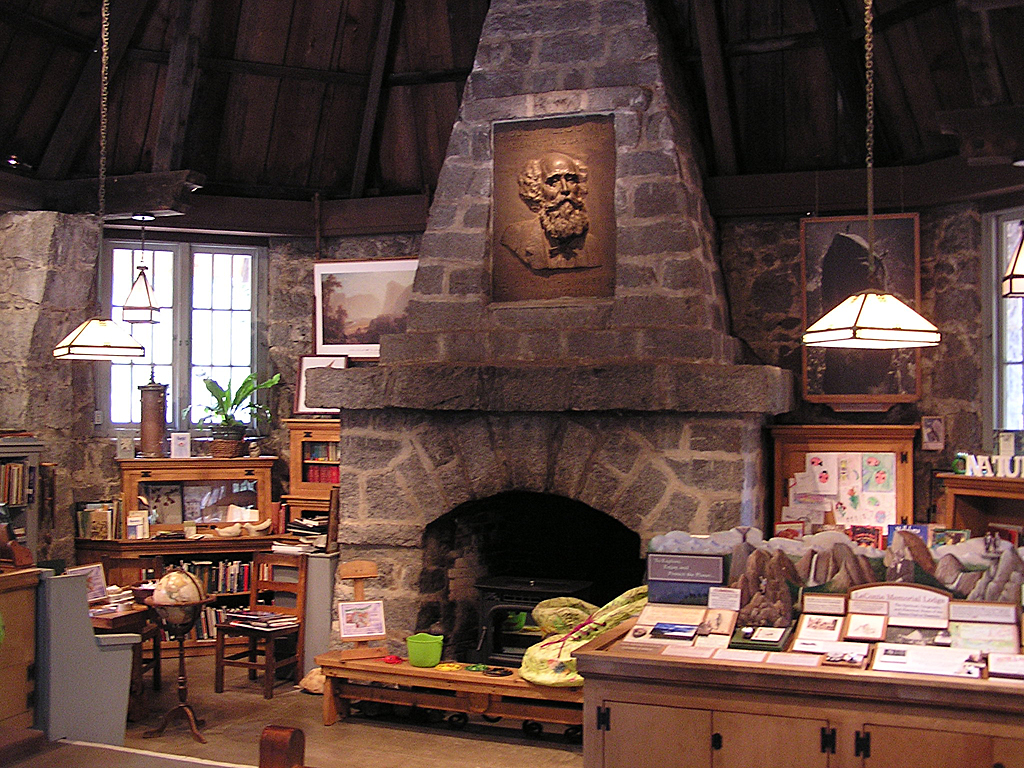 ask a fireplace expert how to clean a stone fireplace e l b