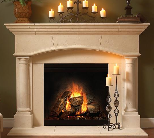 Does A Fireplace Need A Hearth Elb Fireplaces