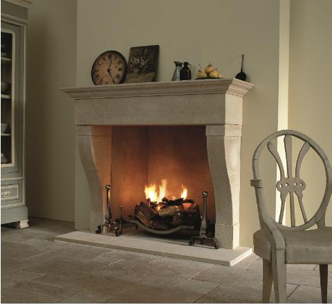 Fireplace Wigan Fireplace Mantels Fireplace Inserts Fireplace Screens