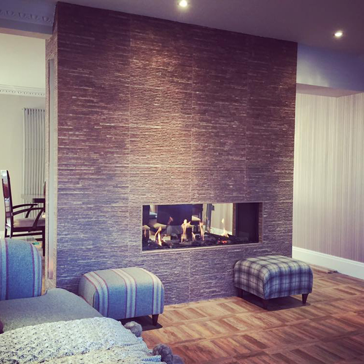 ELB Fireplaces – Checkout our range of Fires