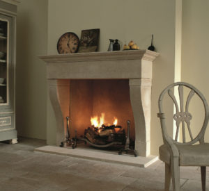 ELB-Marseilles-Fireplace