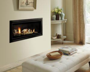 ELB-GFL700-Fire